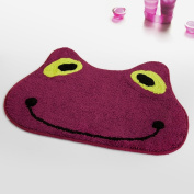 Naomi - [Frog] Luxury Home Rugs