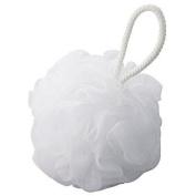 MOMA MUJI Washing Bath Ball - Large