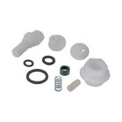 Eastman 31026 Complete 2 Handle Washerless Kit
