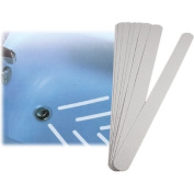 Tub and Stair Safety Treads Enablers - 1 ea