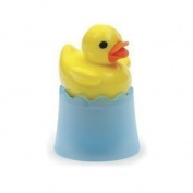 RSVP Just Ducky Floating Tea Infuser Home Supply Maintenance Store
