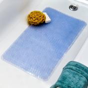 Grassy Bath Mat