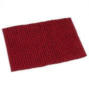FHE Group Tissue Loop Bath Mat