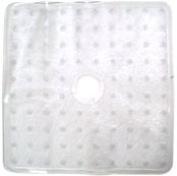 AquaTouch Stall Mat, Clear
