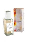 Island Bath & Body Plumeria Vanilla Perfume 45ml