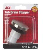 Ace Tub Drain Cartridge Ace826-21bn