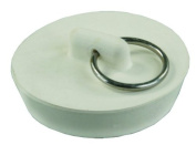 JR Products 6006-100 Rubber Drain Stopper