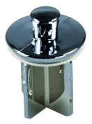 JR Products 95245 Pop-Stop Stopper