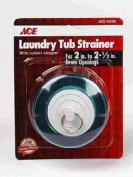 Ace Laundry Tub Strainer