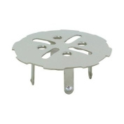 Ez-Flo 43470 Floor Drain Cover