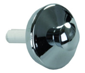 JR Products 95145 Pop-Stop Stopper