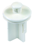 JR Products 95225 Pop-Stop Stopper