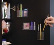 StickOnPods Cosmetic Organiser
