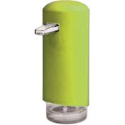 Better Living Products Foam Soap Dispenser
