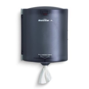Towel Centerpull Paper Towel Dispenser W/d 1/320 - 7.8 X 15