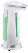 Germ Guardian SD1000 Touchless Soap & Liquid Dispenser