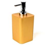 Nameeks 7981-87 Arianna Soap Dispenser