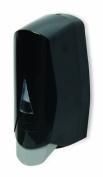 Palmer Fixture SF2111-16 Manual Bulk Foam Dispenser, Black
