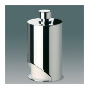 Addition Free Standing Cotton Pad Dispenser