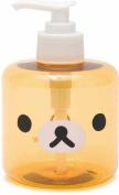 San-x Rilakkuma Soap Dispenser
