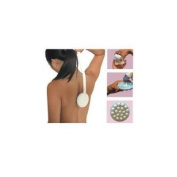 Roll-a-lotion Applicator Fill With