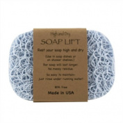 Seaside Soap Lift soap dish by Soap Lift