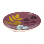 Moonlight Bath Collection Accessory, Soap Dish