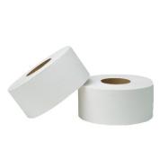 Wausau Paper Ecosoft 1Ply Jrt 610m 12