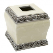 India Ink 3429645471 Tissue Box Cover