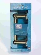 Astra Paper Holder (D1008PB)
