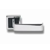 Atlas Homewares PDTP-CUS Paradigm Bar Toilet Tissue Holder
