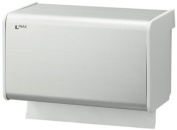 LIXIL INAX paper holder with wall form KF-16U
