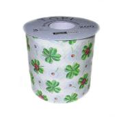 Lucky Charm Bath Tissue