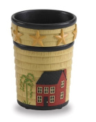 Home Place Tumbler