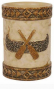 Blonder Home Accents Woolrich Pine Woods Tumbler