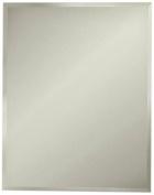 Broan-NuTone 1453ADJ Horizon Frameless Medicine Cabinet with Bevelled Mirror