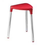 Nameeks 2172-E6 Yannis Stool Shower Seat