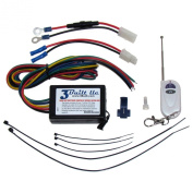 80m Remote Engine Kill Switch, 12-24VDC Systems