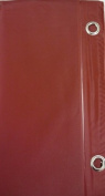 Fashion Colours Shower Liner 70Wx72L