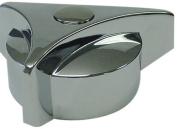 KISSLER 46-0215 Symmons Shower Handle