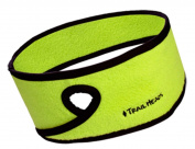 TrailHeads Women's Ponytail Headband – 13 Colours