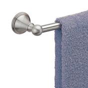 Bath Unlimited Northport Towel Bar