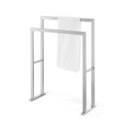 ZACK 40394 Linea Towel Rack, 31.5 by 60cm by 22cm
