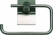 Atlas Homewares PHTP-SS Zephyr Collection 11cm Tp Bar, Stainless Steel