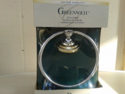 Greenwich Towel Ring 74522cb