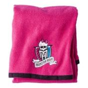 Monster High Bath Towel