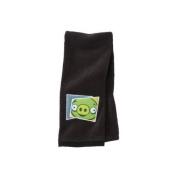 Officially Licenced Rovio Angry Birds Hand Towel - 41cm x 70cm