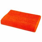 100-Percent Ring Spun USA Cotton Bath Sheet