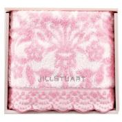 Jill Stuart Gift Flower Bouquet bath towel x 1 58-3029300