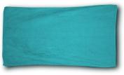 Beach Towels Size 90cm x 180cm Terry Velour Large and Heavy 8.6kg/Dz 100% Cotton